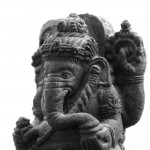 Ganesh details
